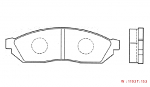 WP-302