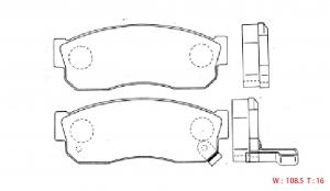 WP-104