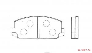 WP-401